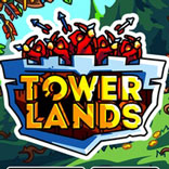 Игра Towerlands