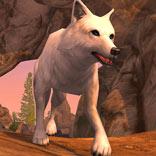 Игра Wolf Tales