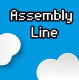 Игра Assembly Line