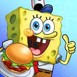 Игра Губка Боб: Кулинарный Поединок