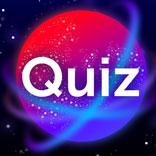 Игра Quiz Planet
