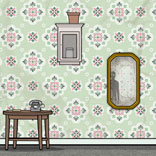 Игра Samsara Room - картинка