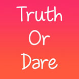Игра Truth or Dare