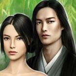 Игра Клуб Романтики Легенда Ивы