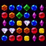 Игра Погоня за Сокровищами