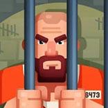 Игра Prison Empire Tycoon