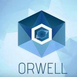 Игра Orwell