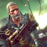 Игра Pascals Wager