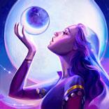 Игра Персидские Ночи 2 Лунная Вуаль