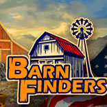 Игра Barn Finders