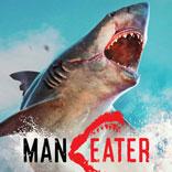 Игра Man Eater