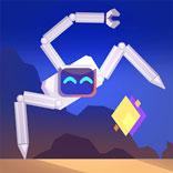 Игра Robotics