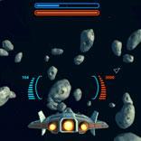 Игра Симулятор Космоса