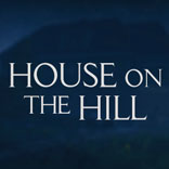 Игра House On The Hill