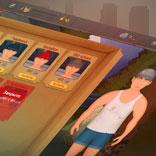 Игра Хулиганы 3