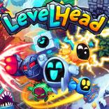 Игра Levelhead