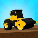 Игра Build Roads