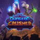 Игра Dungeon Crusher