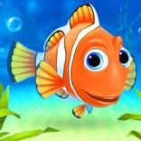 Игра Fishdom (Фишдом)