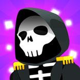 Игра Наступает Смерть