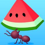 Игра Idle Ants