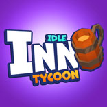 Игра Idle Inn Tycoon