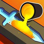 Игра Blade Forge 3D