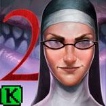 Игра Evil Nun 2