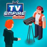 Игра TV Empire Tycoon