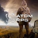 Игра Атом РПГ