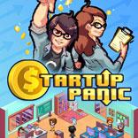 Игра Startup Panic