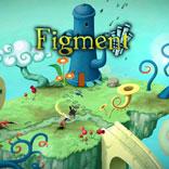 Игра Figment