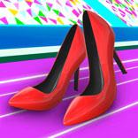 Игра High Heels