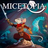 Игра Micetopia