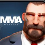 Игра MMA Manager