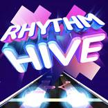 Игра Rhythm Hive