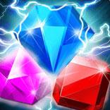 Игра Три Алмаза